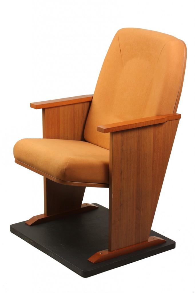 Кресло Леонард