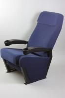 Кресло Плаза