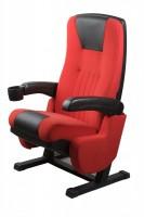 Кресло TW 317
