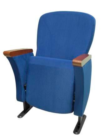 Кресло Голардо
