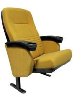 Кресло Грем