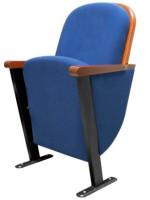 Кресло Классика