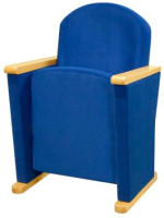 Кресло Конгресс