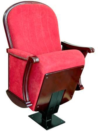 Кресло Квинет
