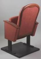 Кресло Неопуш