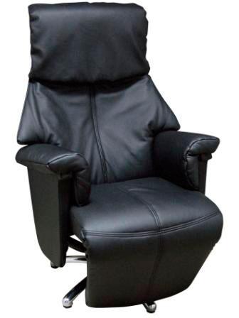 Кресло Норвей