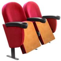 Кресло Примэк
