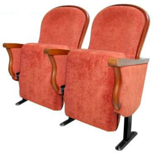 Кресло Штраус