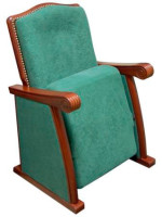 Кресло Сфинкс