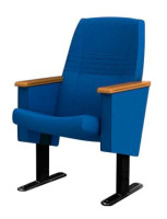 Кресло Спикер