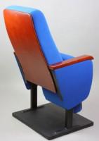 Кресло Спутник