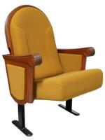 Кресло Бенефис