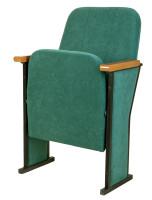 Кресло Блюз сложенный