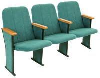 Кресло Блюз тройка