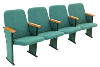 Кресло Блюз четверка