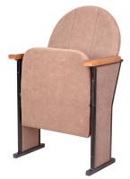 Кресло Блюз К сложенный