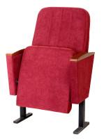 Кресло Брифинг