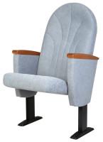 кресло для театра Честер купить от производителя