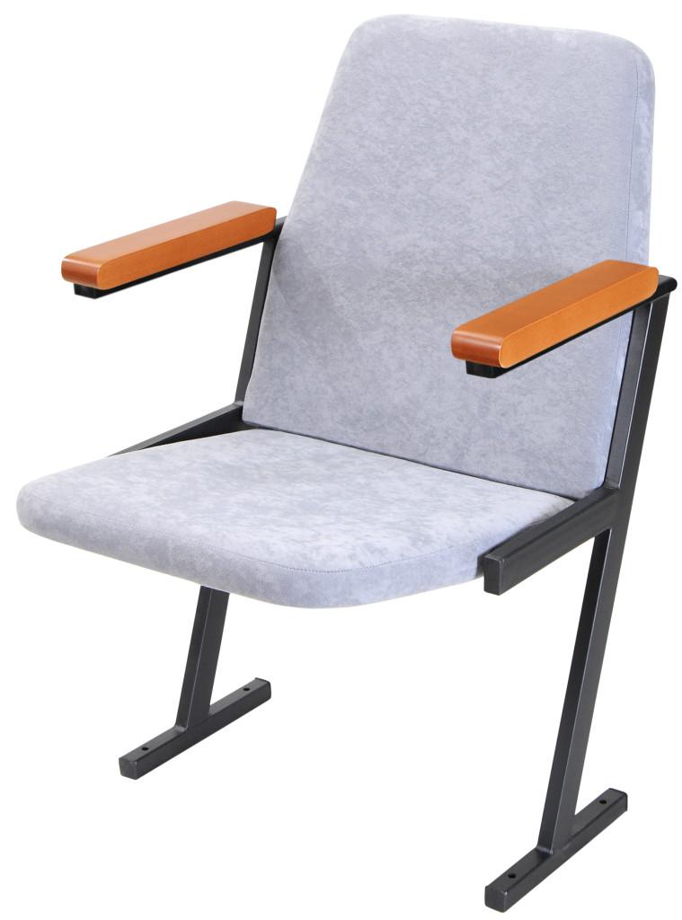 Кресло для театров Дебют, кресло дебют, купить кресло Дебют