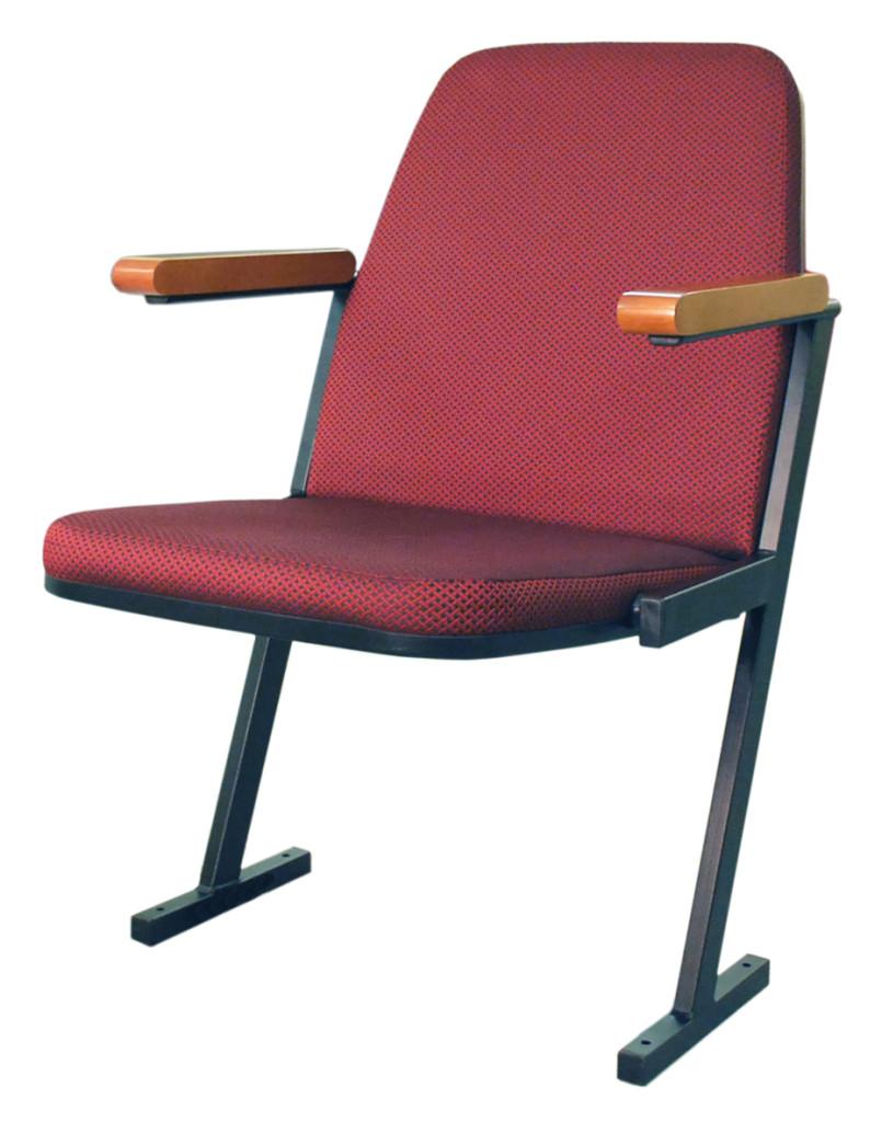Кресло Дебют Люкс