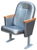 Кресло Элегия