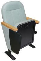Кресло Элегия с пюпитром