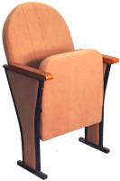 Кресло Грация К