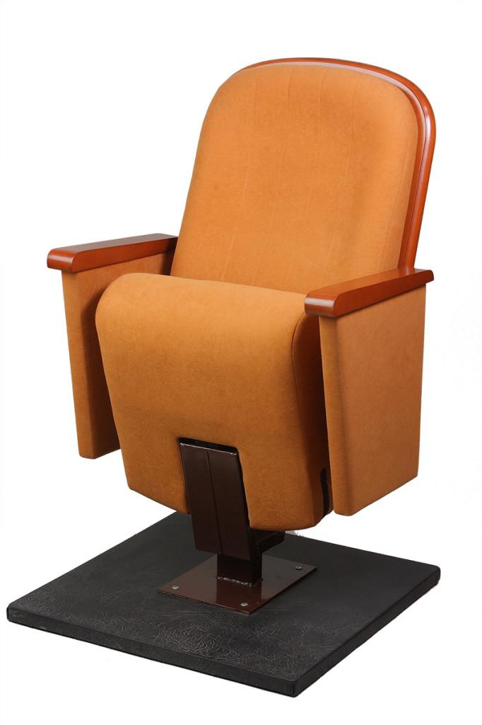 Кресло Камеди