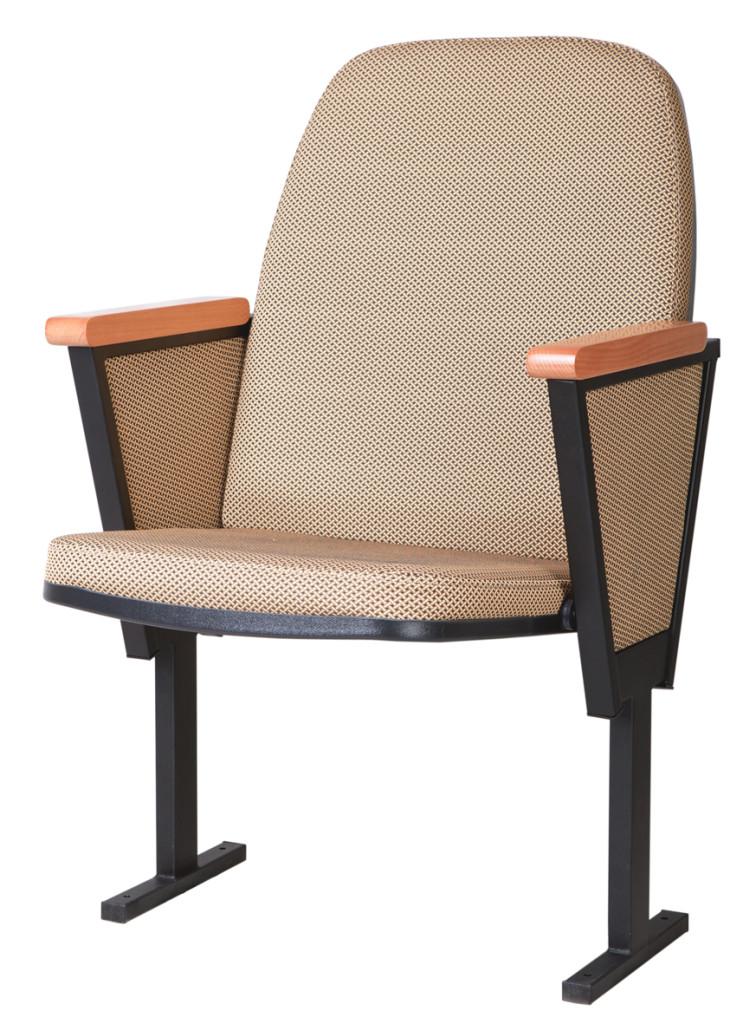 Кресло Консул Люкс