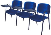 Кора конференц пюпитр одиночный
