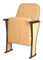 Кресло Маэстро