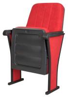 Кресло Маэстро Люкс