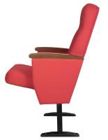 Кресло Орфей