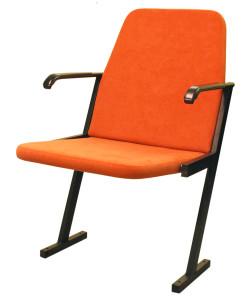 Кресло Пионер