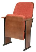 Кресло Салют