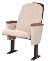 Кресло Сенат
