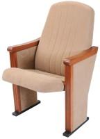 качественное кресло для театров Сюита купить от производителя оптом