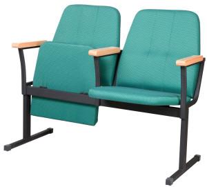 Кресло Виртуоз