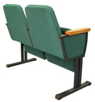 Кресло Виртуоз Ф