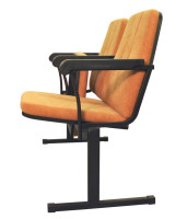 Кресло Виртуоз Люкс