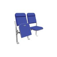 Кресло Элегант М