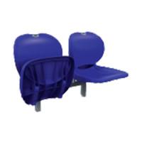 Кресло Олимпия