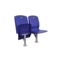 кресло для стадионов пластиковое