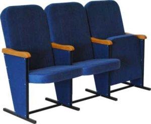 кресла для кинотеатров купить по низкой цене от производителя