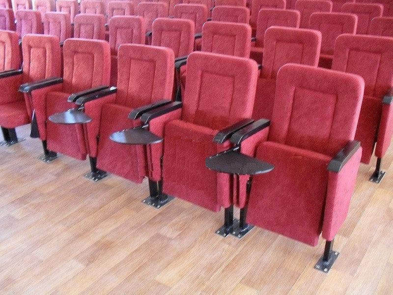 купить кресла для актового зала