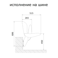 Эталон размеры1
